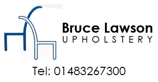 Bruce Lawson Upholstery